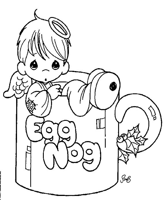 color29jpg color30jpg - Children Coloring Book